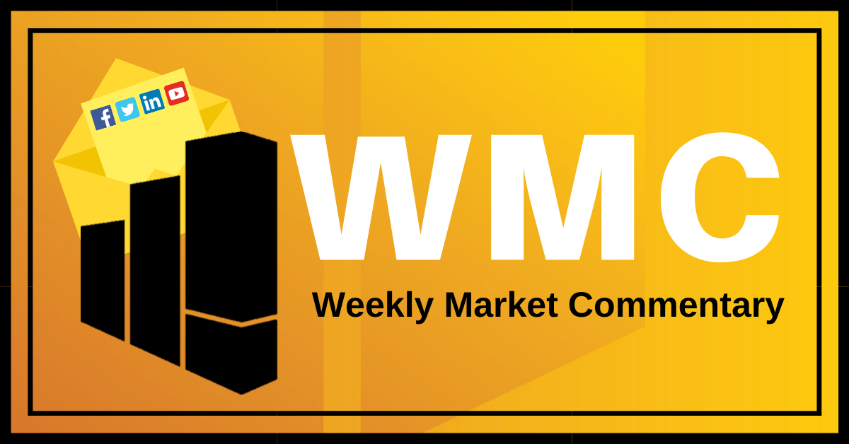 Weekly Market Commentary (1)